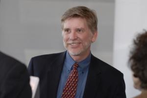 Bill Raisch Host - Global Disruptors Forum